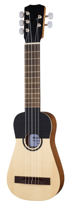 Thomann Timple Canario Deluxe B-Stock