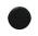 Pisoni Professional Sax Pad 10,5mm