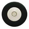 Pisoni Professional Sax Pad 44,0mm
