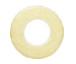 Pisoni Deluxe Flute Pad Openh. 18,0mm