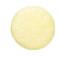 Pisoni Lucien PiccoloFlute Pad 6,0mm