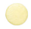 Pisoni Lucien PiccoloFlute Pad 7,5mm