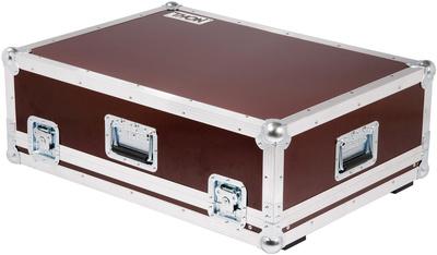 Thon Case Yamaha TF-1