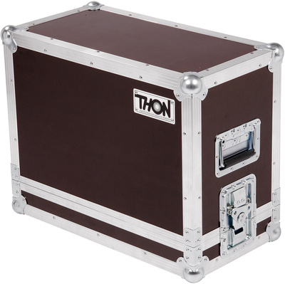 Thon Case Marshall AS-50