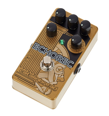 Catalinbread Echorec B-Stock