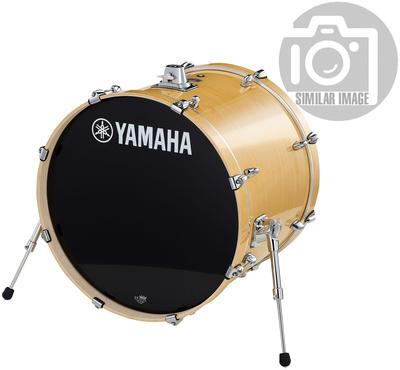 "Yamaha Stage Custom 24""x15"" BD NW"