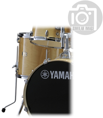 "Yamaha Stage Custom 16""x15"" FT -NW"