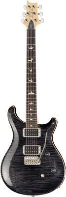 PRS CE 24 Grey Black