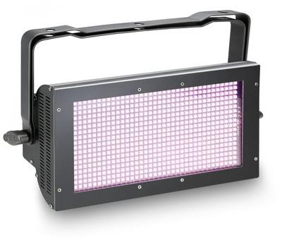 Cameo Thunder Wash 600RGB B-Stock