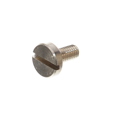 Thomann Stop A. Ret. Screw 7x10xM3