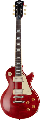 Maybach Lester Wild Cherry 59 aged