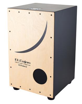 Roland EC-10 EL Cajon B-Stock