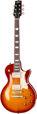 Heritage Guitar H-150 VCSB