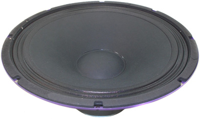 Ampeg Replacement Speaker for PF-115