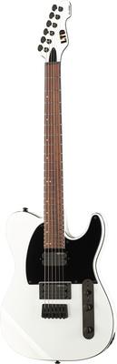 ESP LTD TE-200 SW