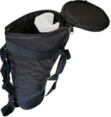 SaxRax RaxSac Carry Case