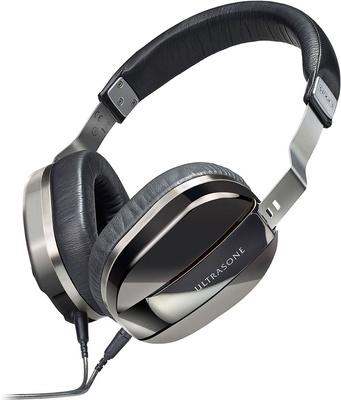 Ultrasone Edition M Plus Black Pearl