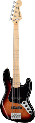 Fender Deluxe Active Jazz Bass V SB