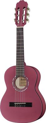 Startone CG-851 1/8 Pink