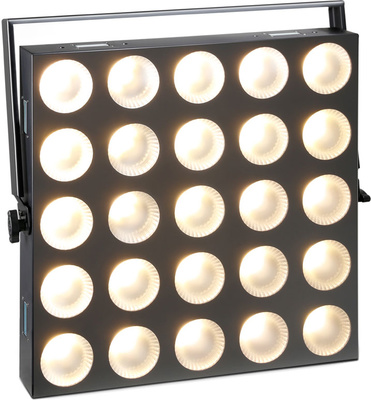 Cameo Matrix Panel 3 WW B-Stock