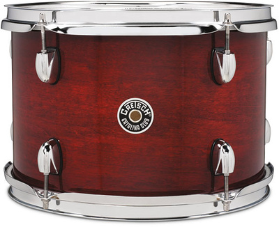 "Gretsch Drums 10""x7"" TT Catalina Club GCB"
