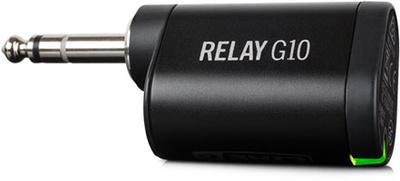 Line6 Relay G10 Transmitter B-Stock
