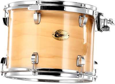 "Ludwig Centennial 10""x7,5"" Tom Tom NM"