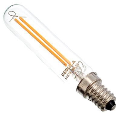 Segula 50679 LED Lamp E14 2,7W 2600K