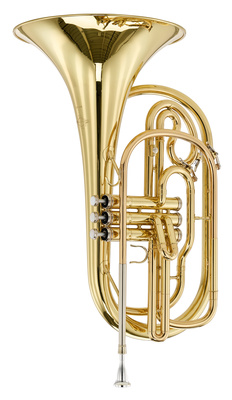 Thomann MHR-302 L French Horn B-Stock