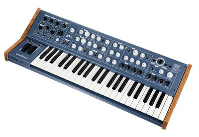 Vermona '14 Analog Synthesizer