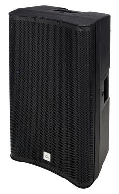 the box pro DSP 115 B-Stock