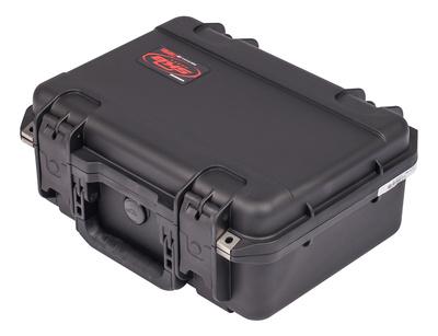 SKB 3i Series 1510-6 case B-Stock