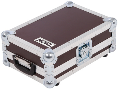 Thon Mixer Case Pioneer DJM 450