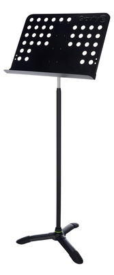 Gravity NS ORC 2 L Music Stand B-Stock