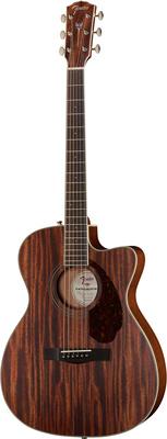 Fender PM-3C 000 All Mahogany