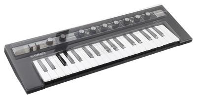 Yamaha Reface CP Decksaver Set