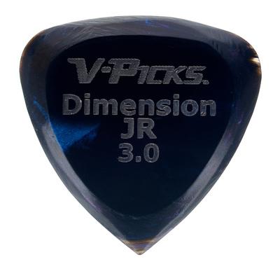 V-Picks Dimension Jr. Galaxy