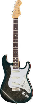 Fender Founder Design Strat Kendrick
