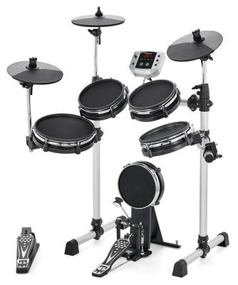 Millenium MPS-150X E-Drum Mesh S B-Stock