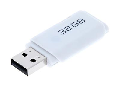 the t.pc USB 3.0 Stick 32 GB