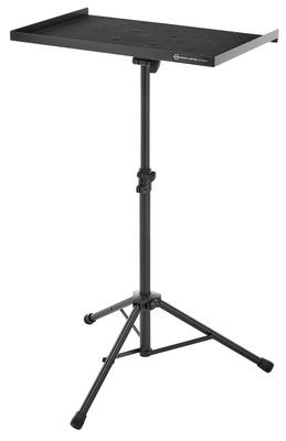 K&M 13500 Percussion table B-Stock