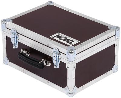Thon Case Roland TD-50 Module