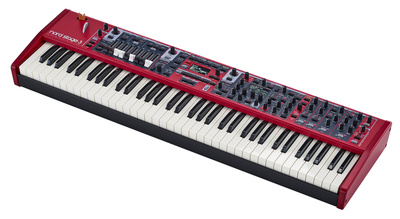 Clavia Nord Stage 3 compact B-Stock
