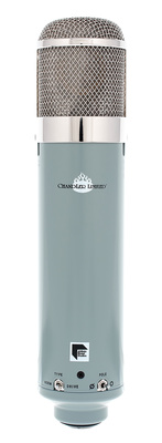 Chandler Limited REDD Microphone B-Stock
