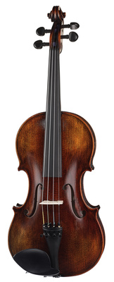 Thomann Bohemia Guarneri Violi B-Stock