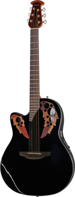 Ovation Celebrity CE44L-5