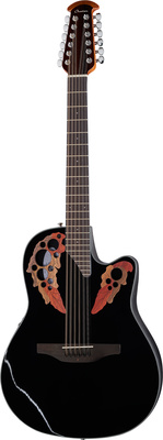 Ovation Celebrity CE4412-5