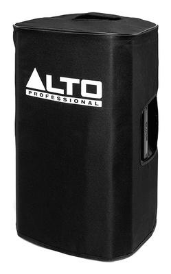Alto TS212 Cover