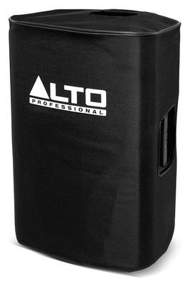Alto TS215/315 Cover