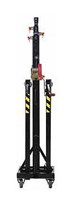 Fantek FTT103B05D Tower Lift 150kg